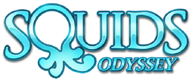 PN Double Review: Squid's Odyssey