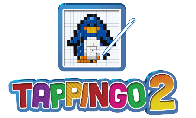 Tappingo 2 coming this summer to 3DS eshop