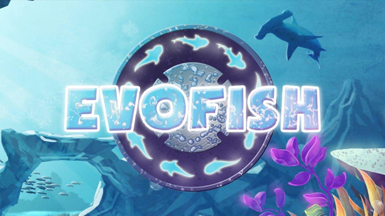 PN Review: Evofish
