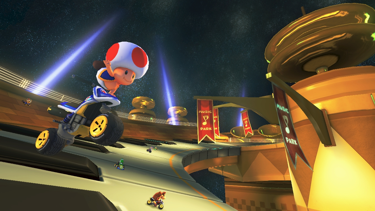 mario-kart-8-toad-screenshot