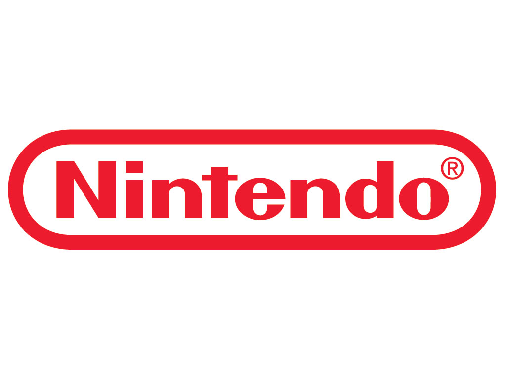 Nintendo announces sales numbers for Pokemon OR/AS, Smash Brothers, amiibo and more