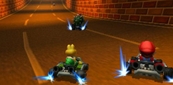 power-slide-mario-kart