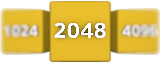 PN Review: 2048 (3DS eshop)