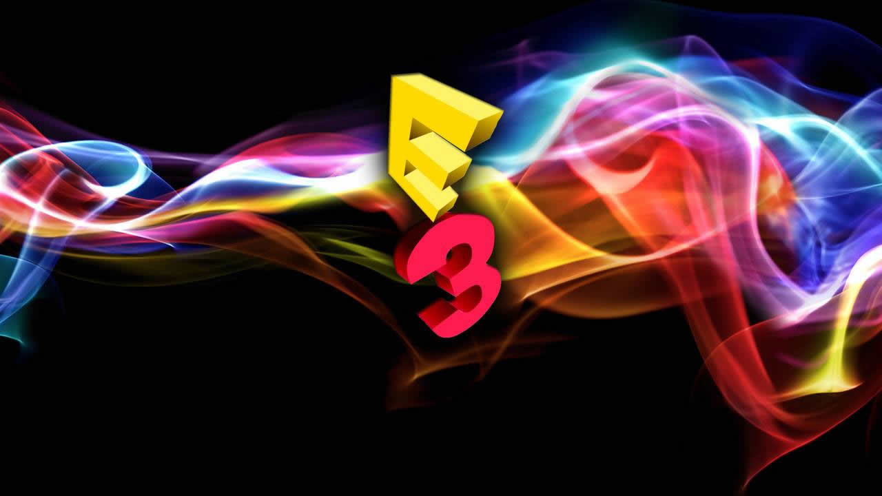 E3 2014: Nintendo Roundtable – Codename S.T.E.A.M. information and screens