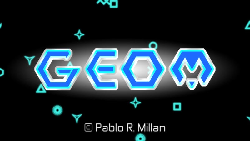 PN Review: GEOM