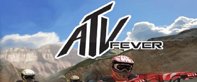 PN Review: ATV Fever (DSiWare)