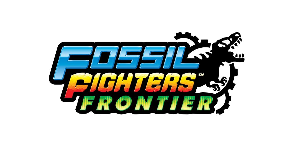 Video: Fossil Fighters: Frontier E3 2014 Trailer