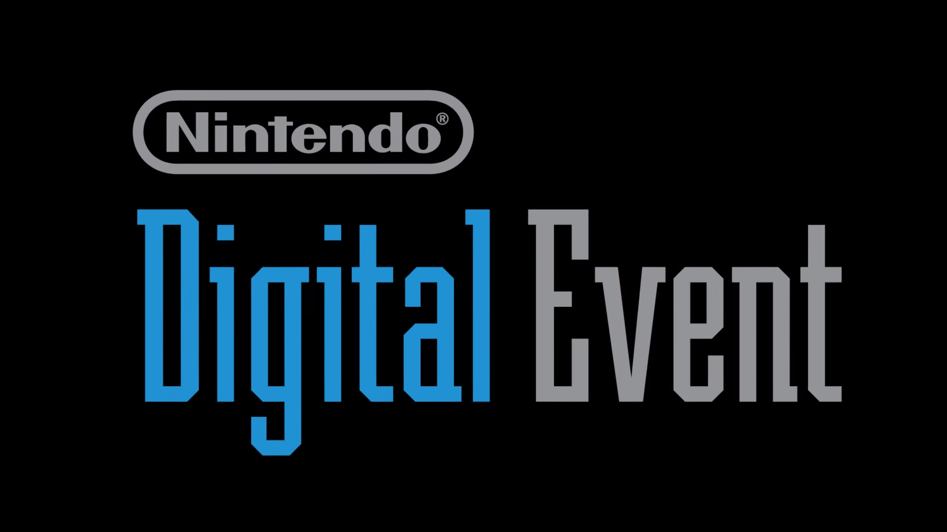 Video: Nintendo E3 2014 Digital Event
