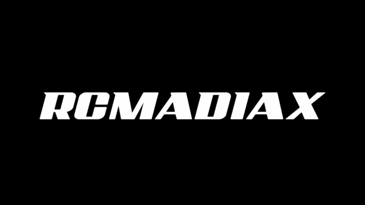 RCMADIAX