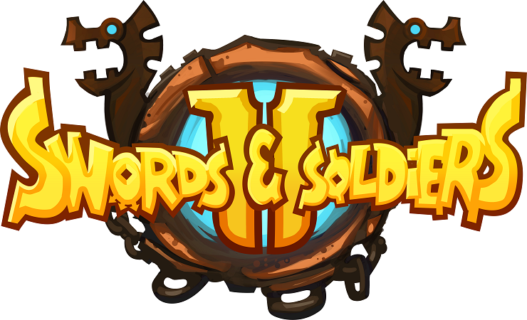 Video: Swords and Soldiers II Introduction trailer
