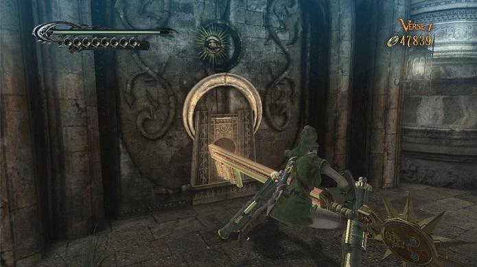 WiiU_Bayonetta_scrn10_E3