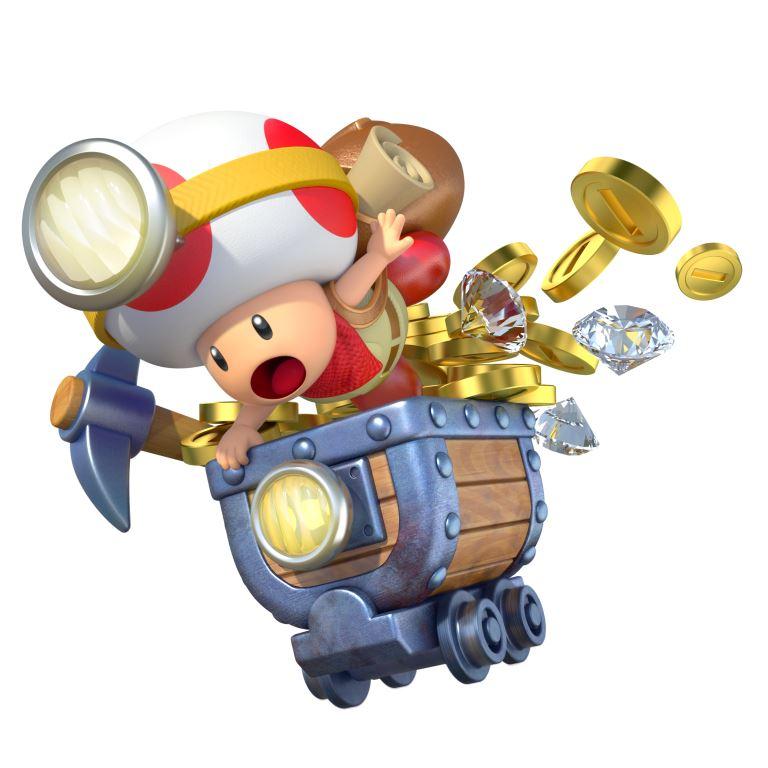 WiiU_CaptainToad_char01_E3