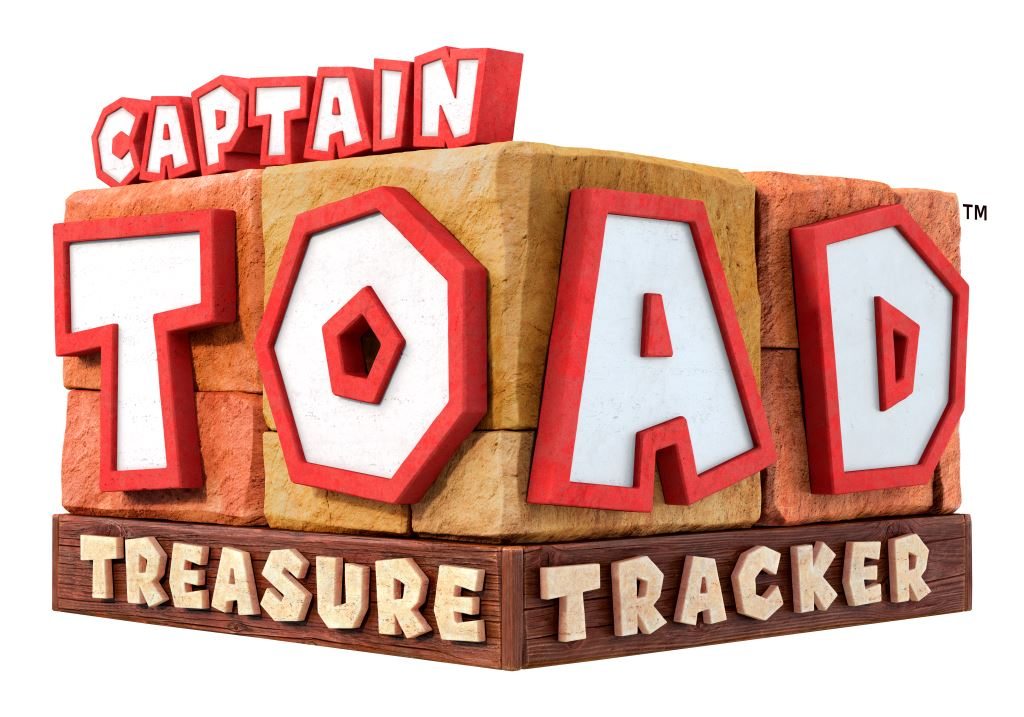 Captain Toad: Treasure Tracker European Release Delayed to 2015