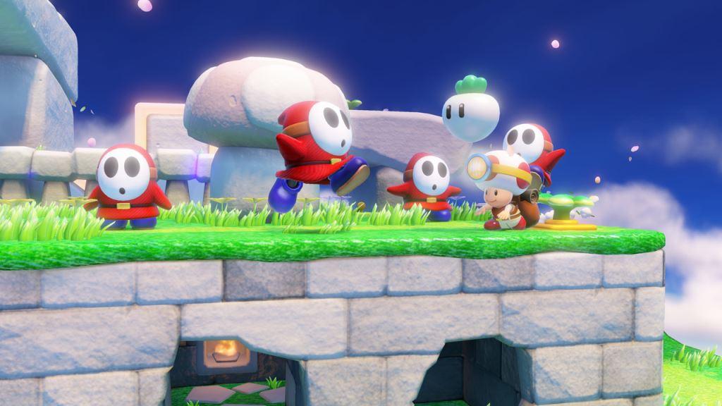 WiiU_CaptainToad_scrn05_E3