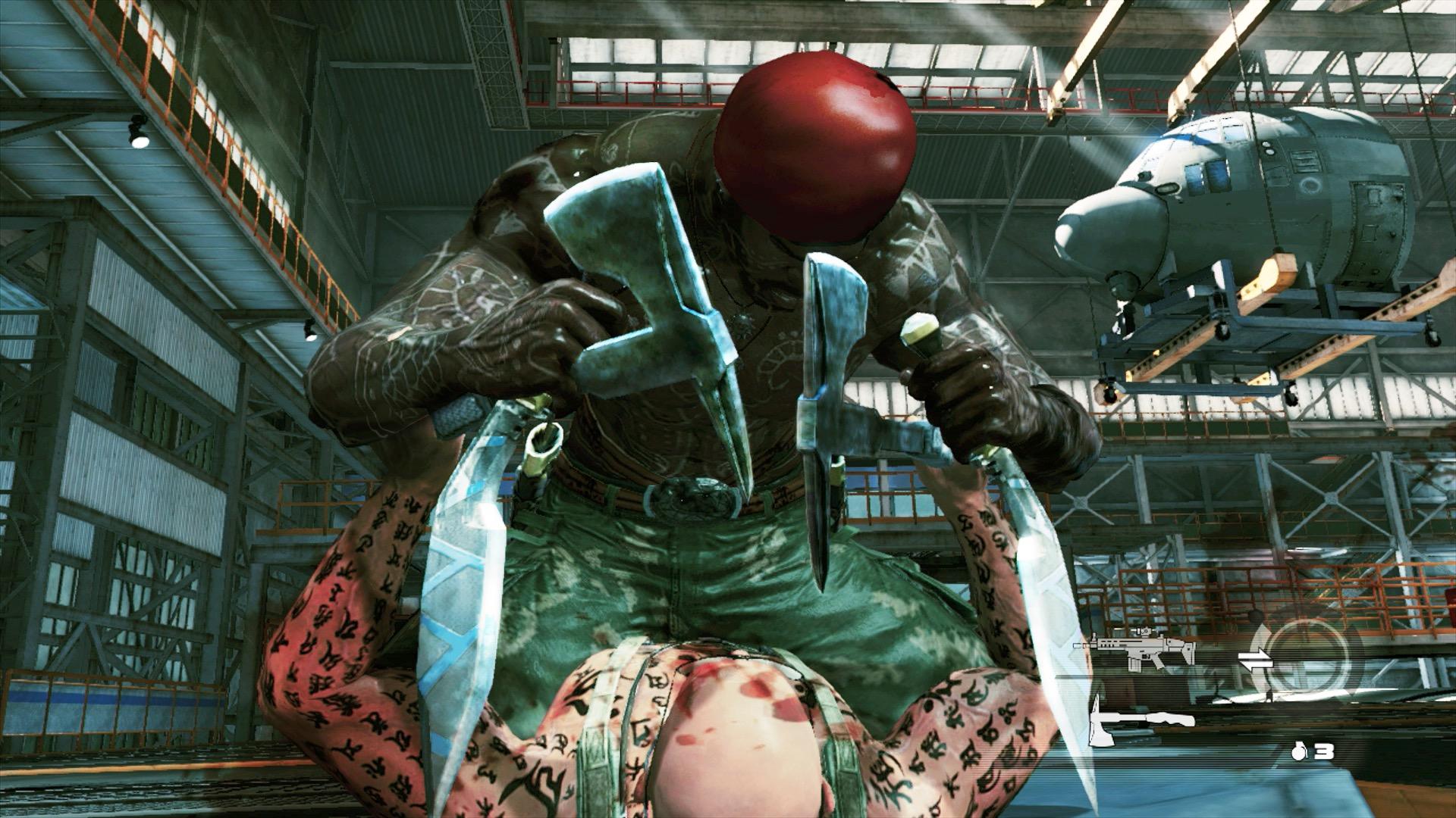 WiiU_Devil'sThird_scrn09_E3