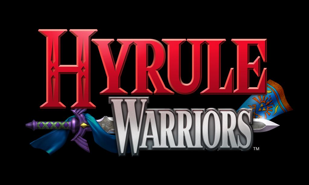 Video: Hyrule Warriors Weapon Trailers