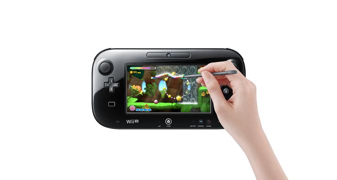 WiiU_Kirby_scrn02_E3