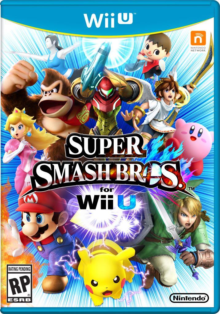 WiiU_SuperSmashBros_pkg