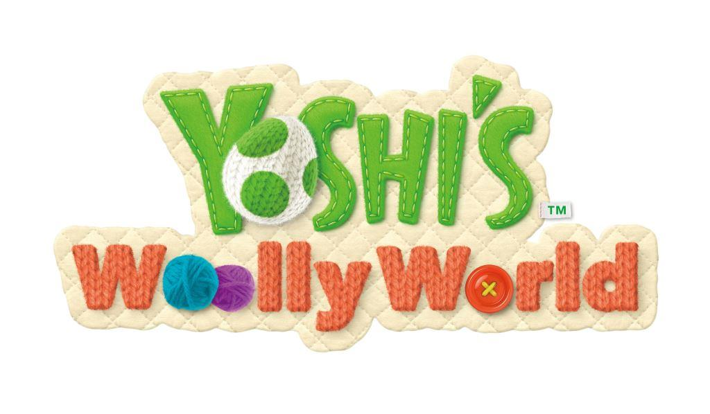 WiiU_Yoshi'sWoollyWorld_logo_E3