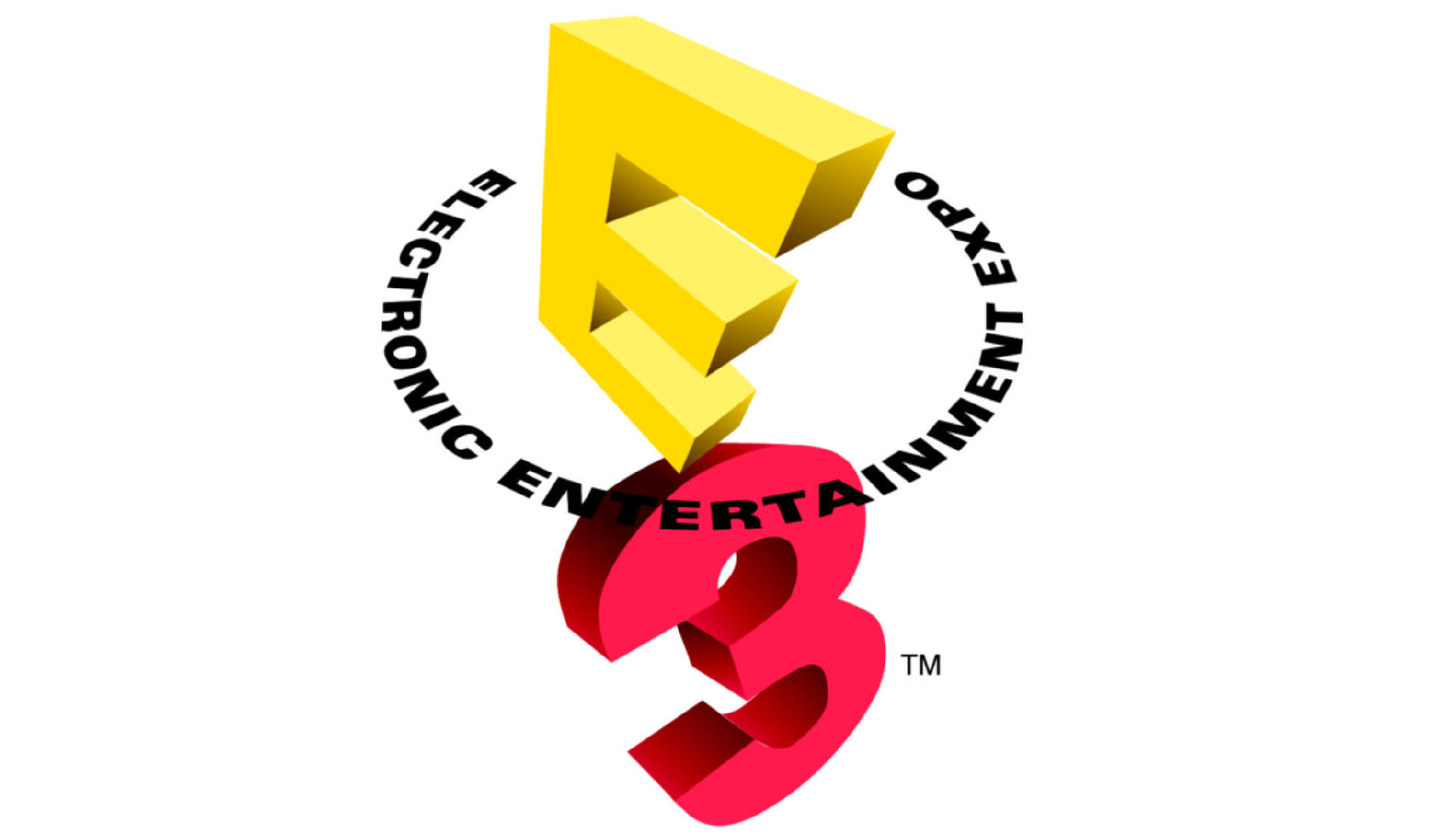 Goodbye to E3 2014 (E3 2015 dated)