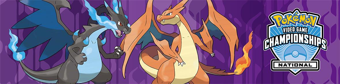 pokemon-video-game-championships-national
