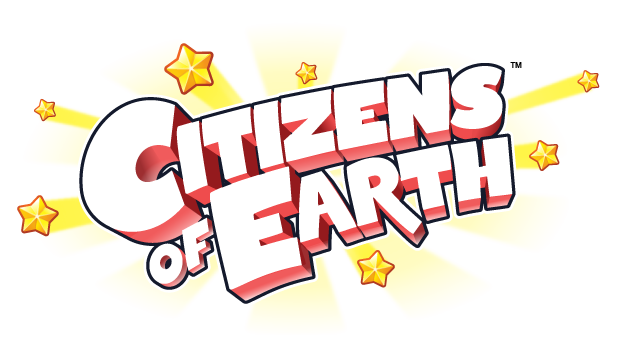"""Atlus Release New """"Citizens of the Earth"""" Trailer"""