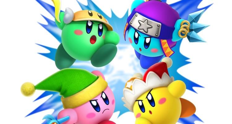 Kirby-Triple-Deluxe-Powers-750x400