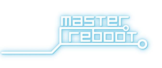 PN Review: Master Reboot