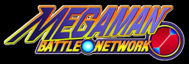 Mega Man Battle Network eShop Trailer