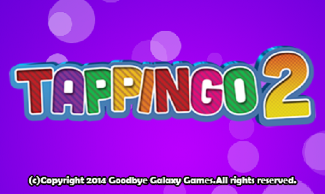 PN Review: Tappingo 2