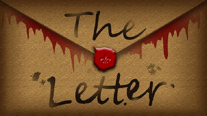 "What to Expect in ""The Letter"" Updates"