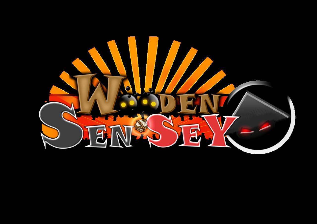 PNM Review: Wooden Sen'SeY