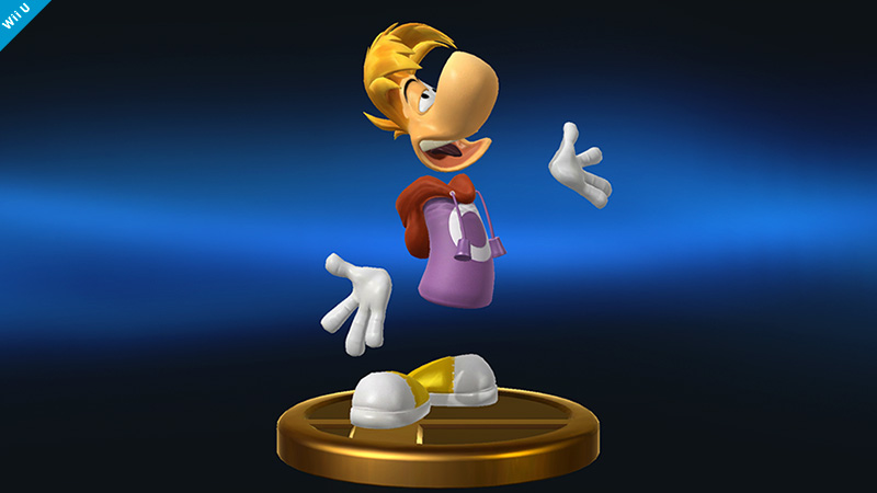 super-smash-miiverse-pic-of-day-rayman-trophy