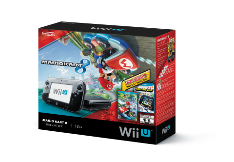 NOA_PackShot_MK8Bundle_Front_SWOnly