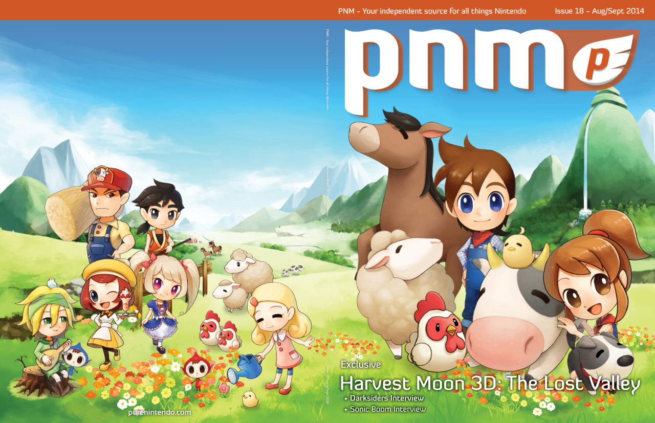 PNM18-coverspread