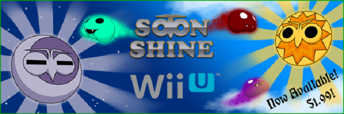 PN Review: Soon Shine