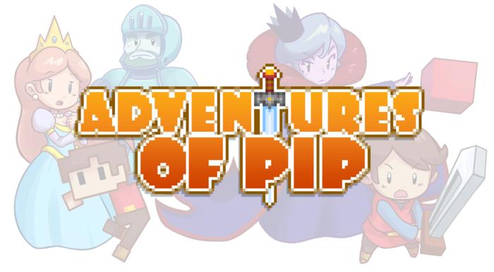 Adventures of Pip hits Wii U on June 11
