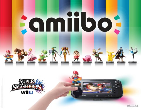 Keep track of hard to find Amiibos with this handy website