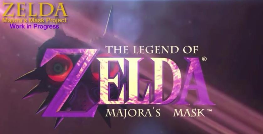 majoras-mask-fan-made-remake