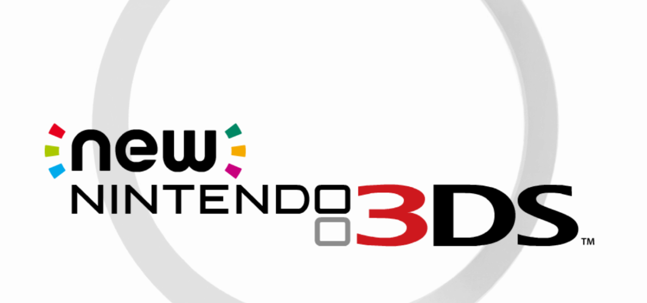New Nintendo 3DS Ambassador Offer for Select European Club Nintendo Members
