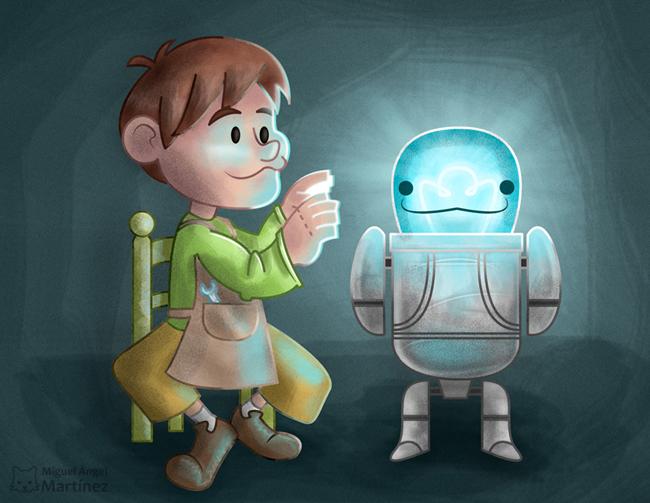 robotmakerm