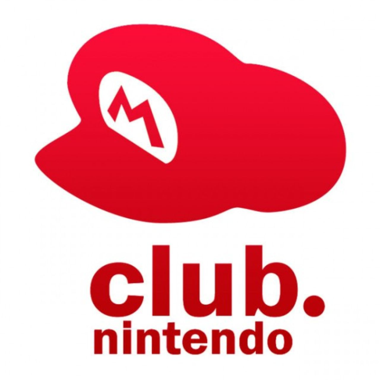 This months Club Nintendo digital download awards