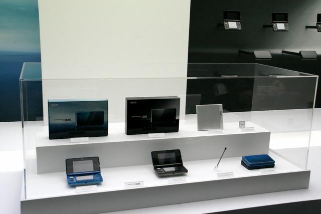 3ds-display-sales