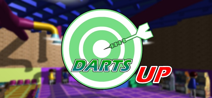 PN Review: Darts Up
