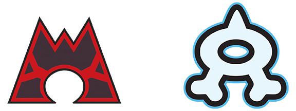[Criação] Missões RPG Team-Magma_Team-Aqua_logos_72dpi