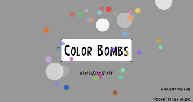 color-bombs-672
