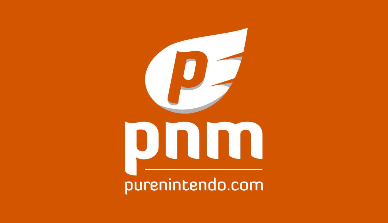 PN Video: GeekMeBox Unboxing