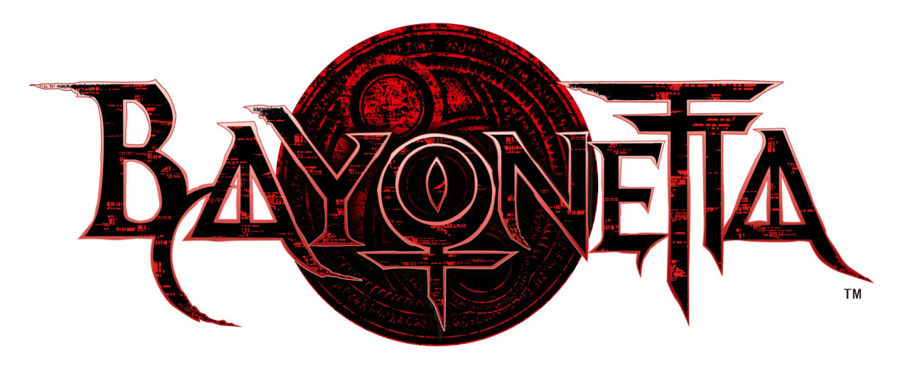 PN Review: Bayonetta