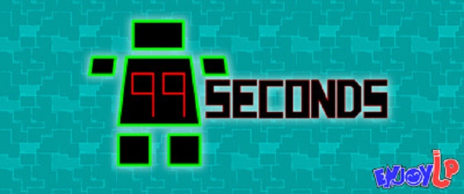 PN Review: 99Seconds