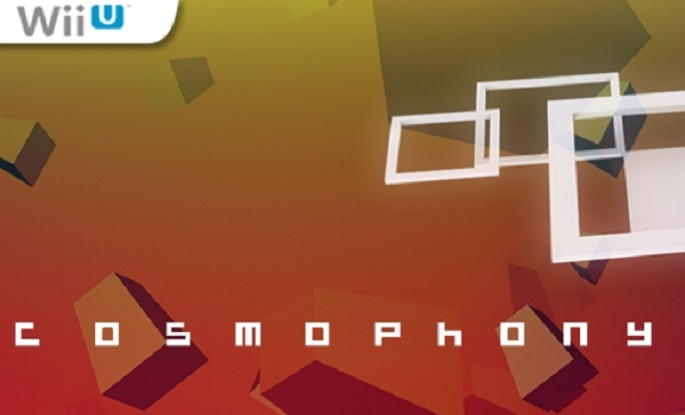 Cosmophony release date announced by Moving Player